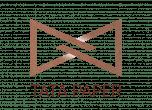 TataPaper Veganiška Oda
