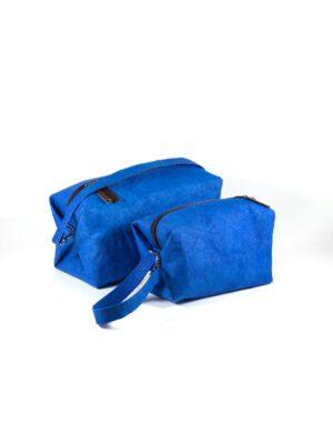 Tata Paper cosmetic bags