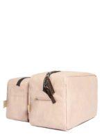 stylish cosmetic bag