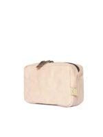 paper cosmetic bag